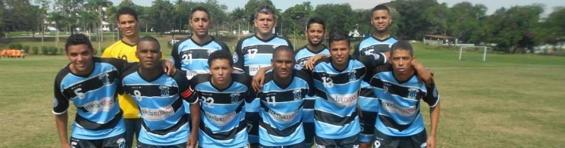 Juventude Carioca