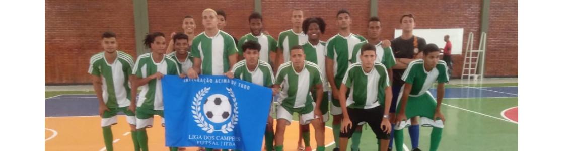 MÁFIA FC