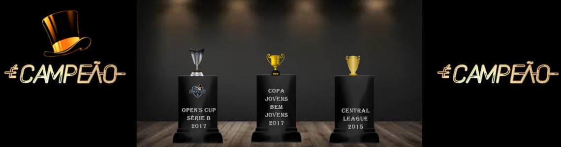 Ourozinho FC