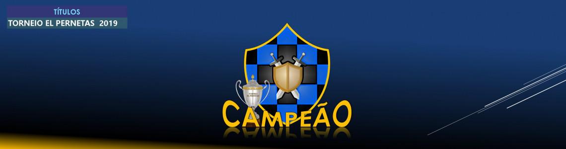 Pedala Bruninho FC
