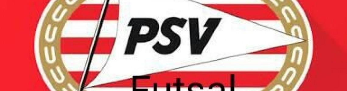 PSV FUTSAL
