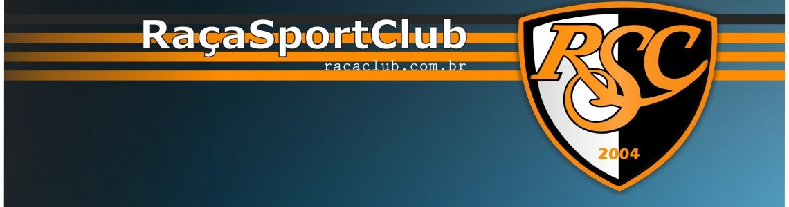 Raça Sport Club