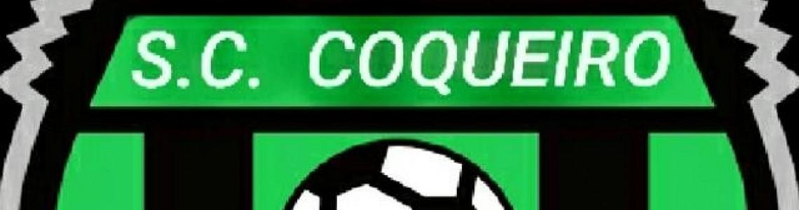 REAL COQUEIRO