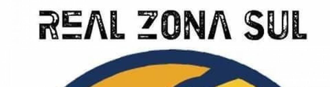REAL ZONA SUL