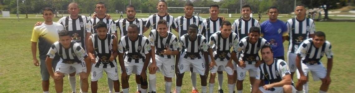 Rio Juventus