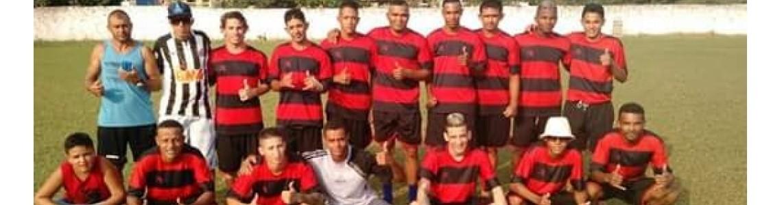 São Lazaro F.C.