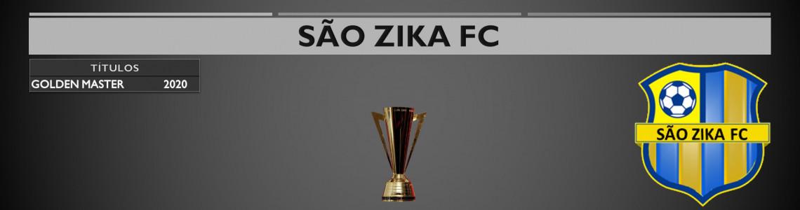 São Zika FC