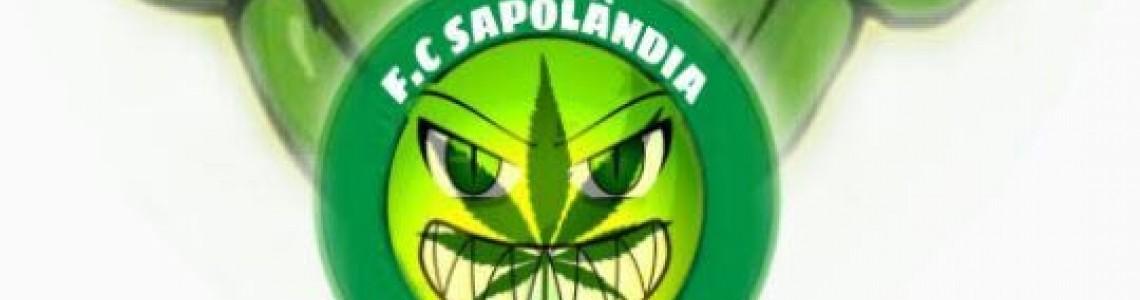 SAPOLANDIA