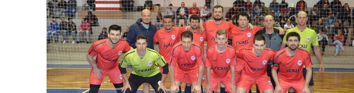 SPARTAKUS FCA