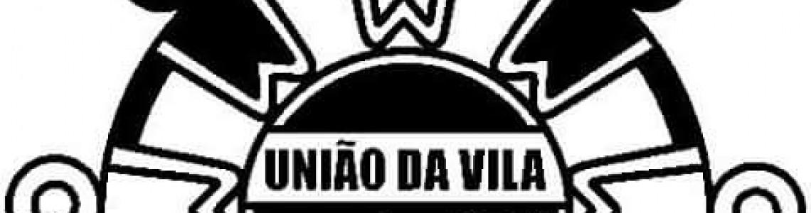 UNIÃO DA VILA F.C.