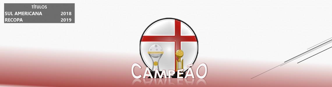 VascoPaulo F.C.