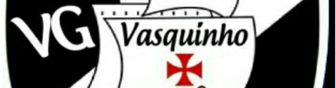 VASQUINHO