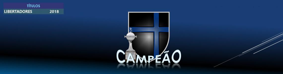 Vinicinho FC
