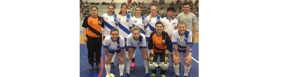 WHISKEY CLUB/FAIXA AZUL