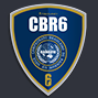 CBR6 - www.cbr6.com.br