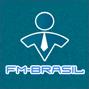 Fórum FM Brasil - www.fm-brasil.com